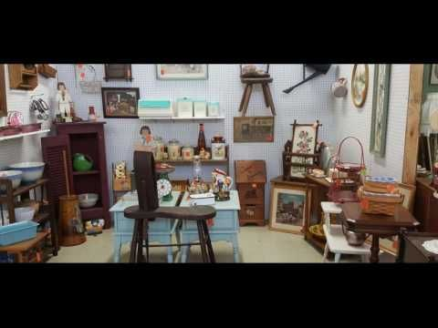 Time Travelers, Antiques, Vintage, Collectibles, Gifts, Located at McKenzie…