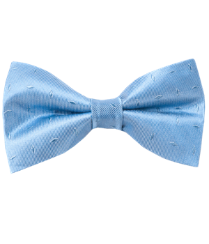 Industry Solid Light Blue Bow Ties Ties Bow Ties And Pocket Squares Light Blue Bow Tie Black Bow Tie Blue Bow Tie