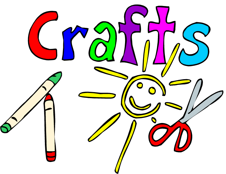 17 Best images about Kids Craft Corner on Pinterest | Police ...