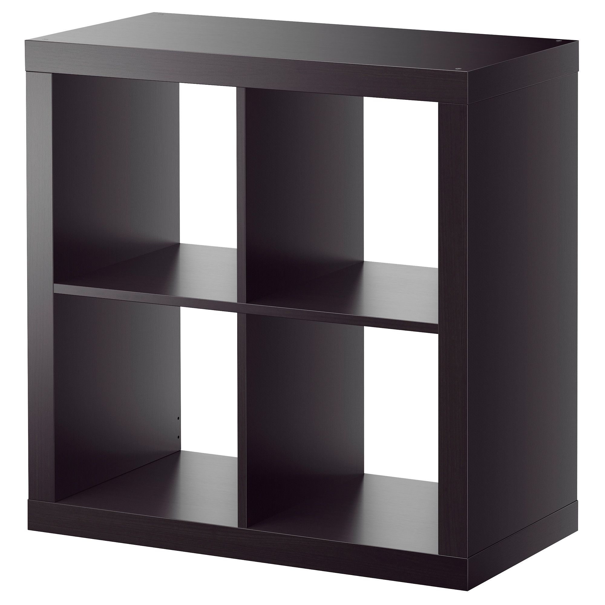 Ikea regal expedit for Mueble cuadrados ikea
