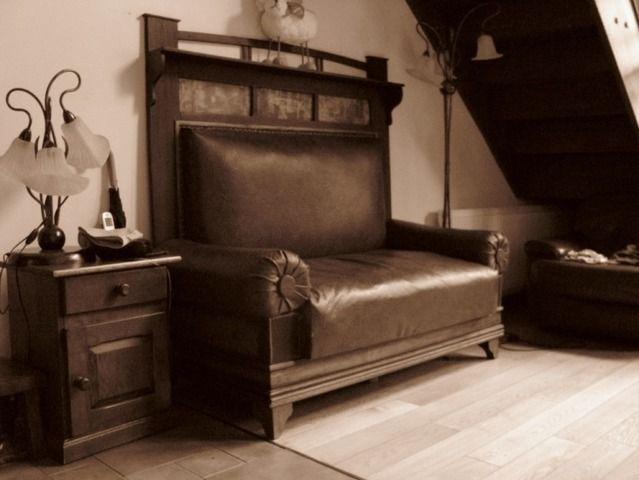 Старинный диван: 24 тыс изображений найдено в Яндекс.Картинках
