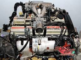 TOYOTA 7MGE 7M-GTE ENGINE WORKSHOP SERVICE REPAIR MANUAL