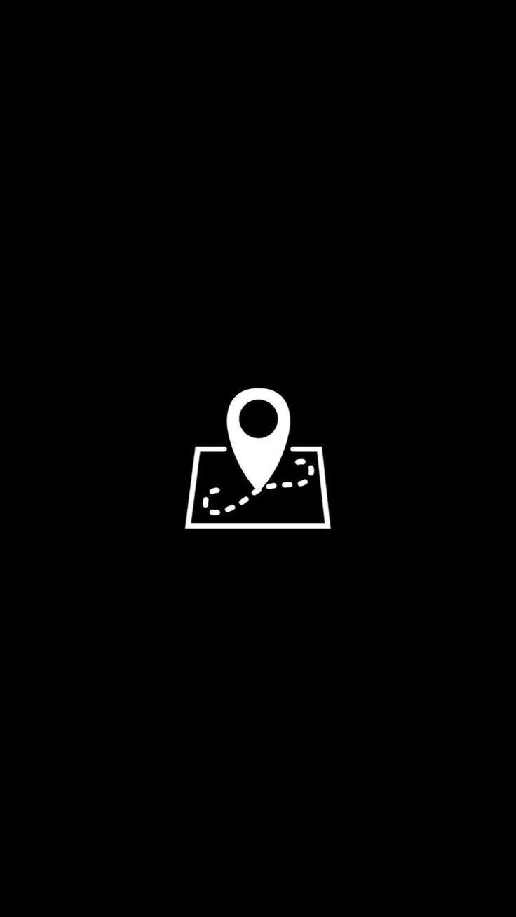 vozeli.com fitness icon instagram highlight black