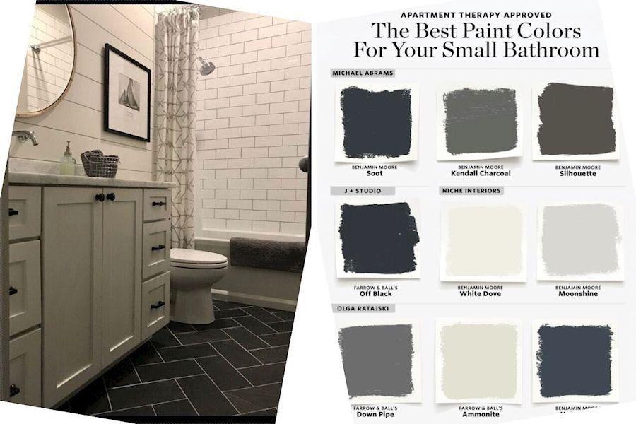 Best Bathroom Accessories Bathroom Tray Ideas Green And Brown Bathroom Set Bathroom Decor Amazing Bathrooms Brown Bathroom Sets