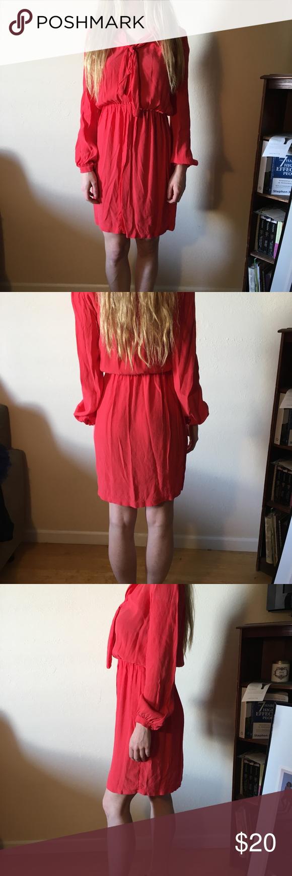 Super cute red dress pinterest petite sizes chiffon dress and