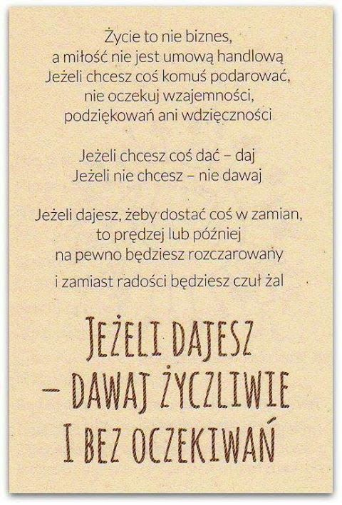 Zdjecie Thoughts Book Worth Reading Quotes