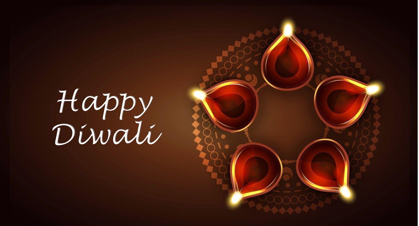 Hd happy diwali wallpapers 2014 images happy diwali wishes happy diwali wallpaper with clay lamps kristyandbryce Gallery