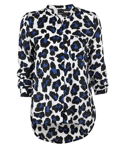 Gina Tricot - Vilma shirt