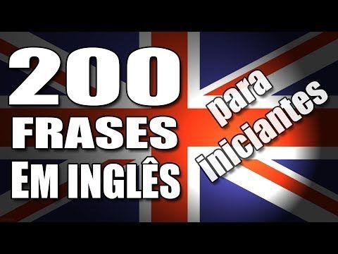 1000 Palavras Em Inglês Mais Usadas Completo Com Pronúncia