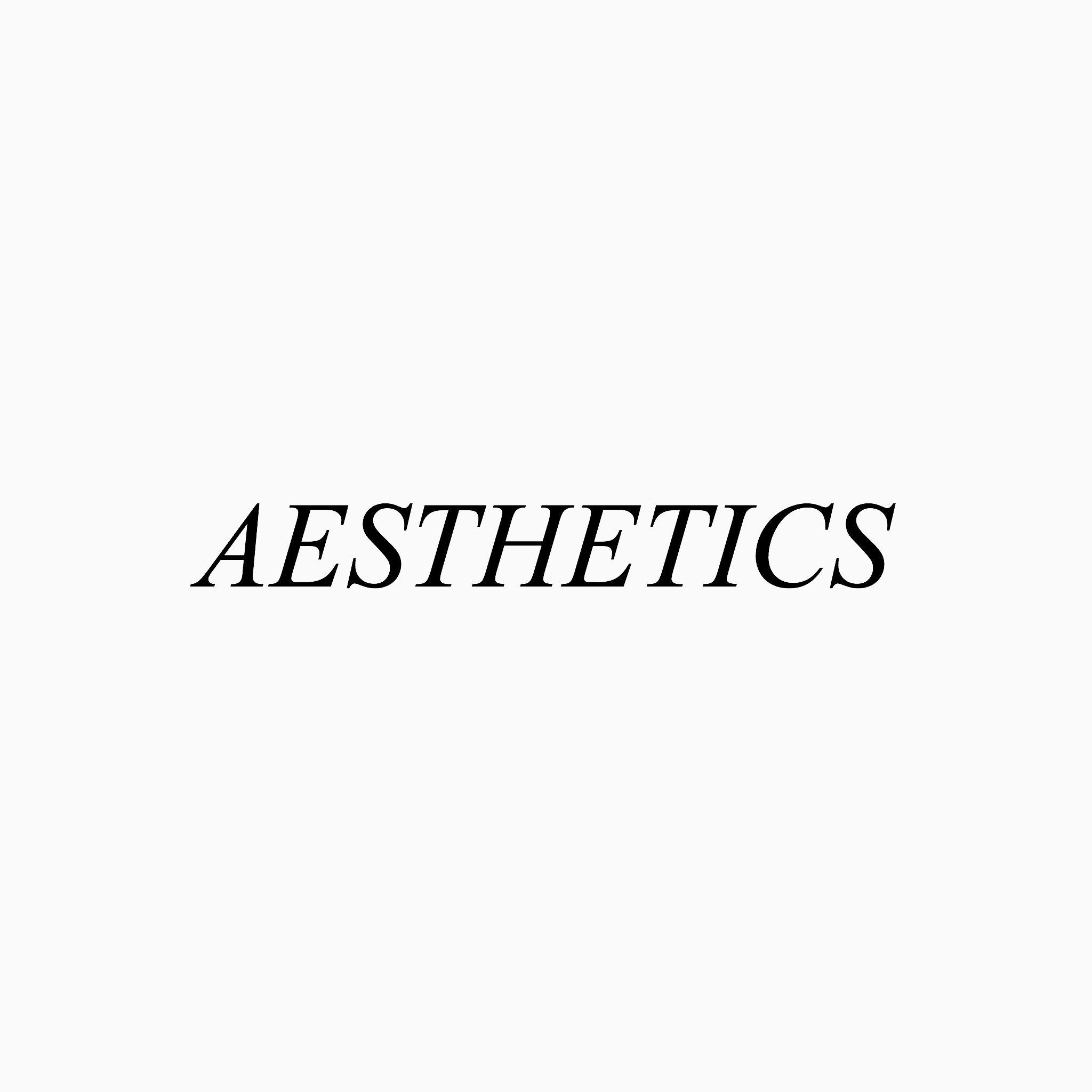 Pin by 𝔞𝔟𝔦𝔤𝔞𝔦𝔩 on aesthetics pinterest