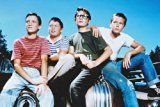 Get This Special Offer #3: Stand By Me River Phoenix Wil Wheaton Feldman Poster