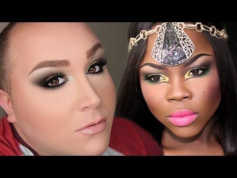 Beauty Love - YouTube