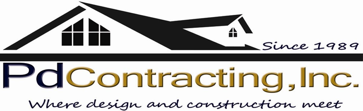 general contractor logos google search inspiring