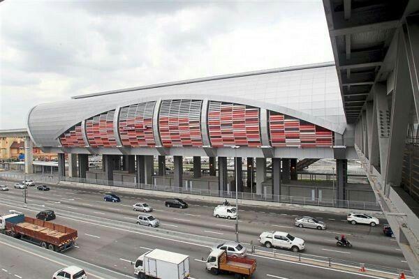 www skyscrapercity com, Rapid KL LRT - Line Extension - Page