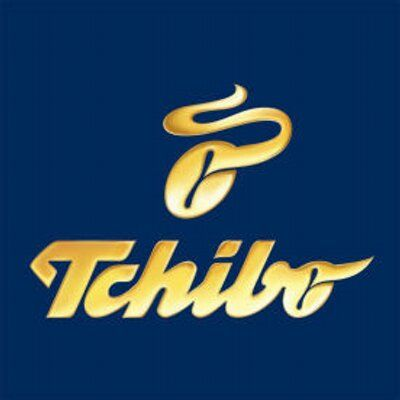 Tchibo Gutscheincodes