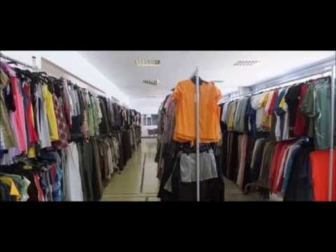089e19a907c8 Mini Outlet Nagykereskedés Pomázon. | DIVAT | Divat