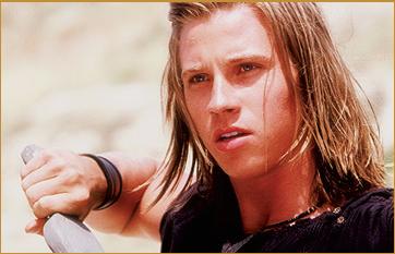 Patroclus Achaean, Achilles best friend | Troy movie, Garrett hedlund, Troy