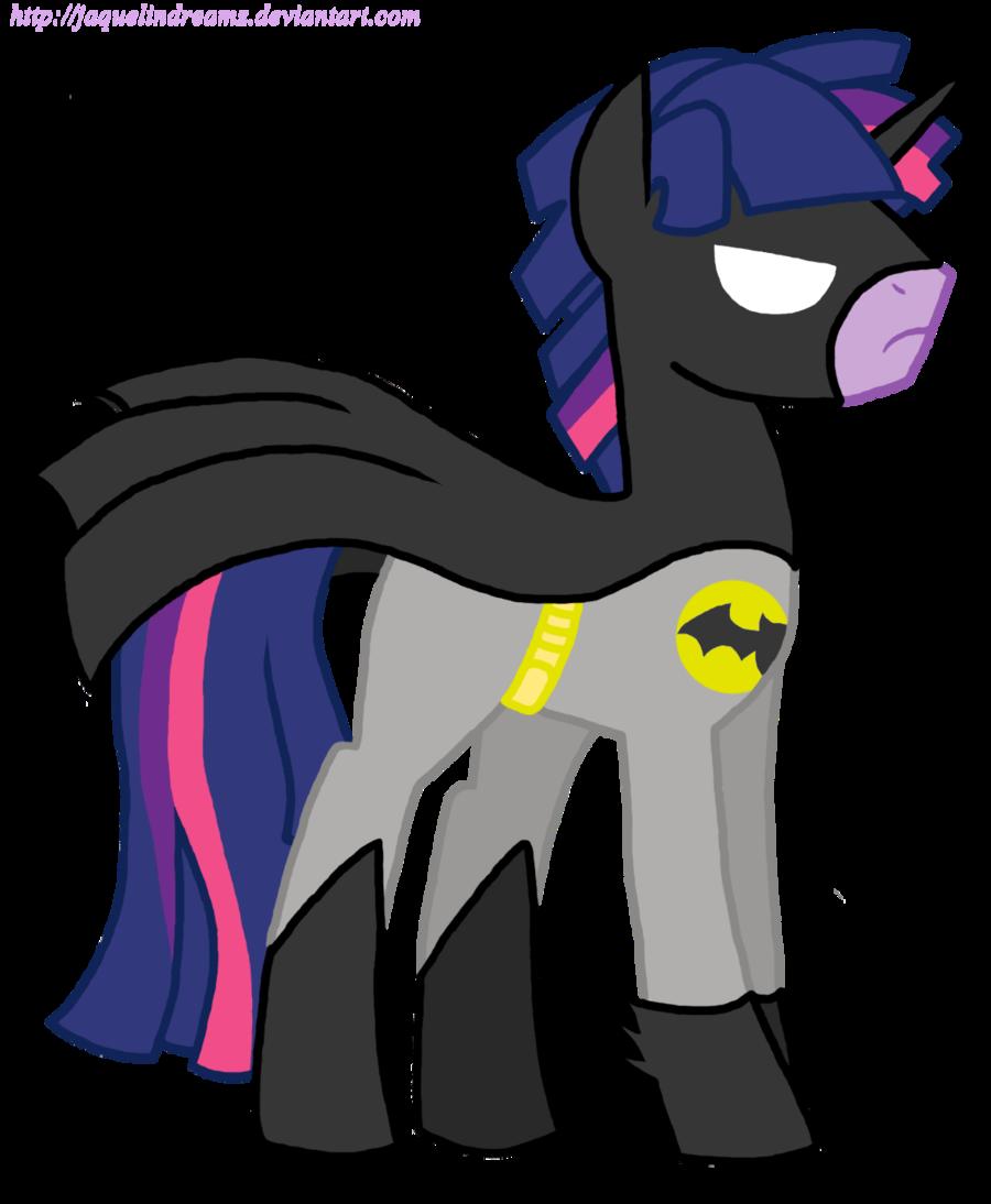 #480383: blackbewhite2k7 - e621  |Batman Rainbow Dash