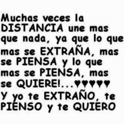 Frases De Amor Cortas Frases Love Quotes Love Y Qoutes About Love