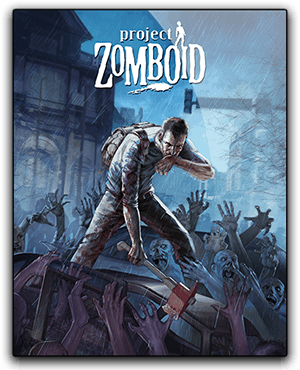 Project Zomboid Free download in 2020 Pc games download