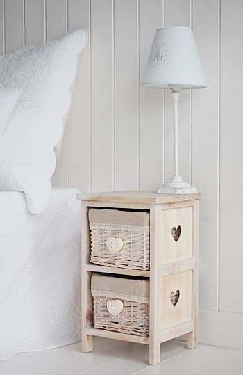 Small Bedside Table Ideas: 7 Amazing Small Bedroom Side Tables Pics Ideas