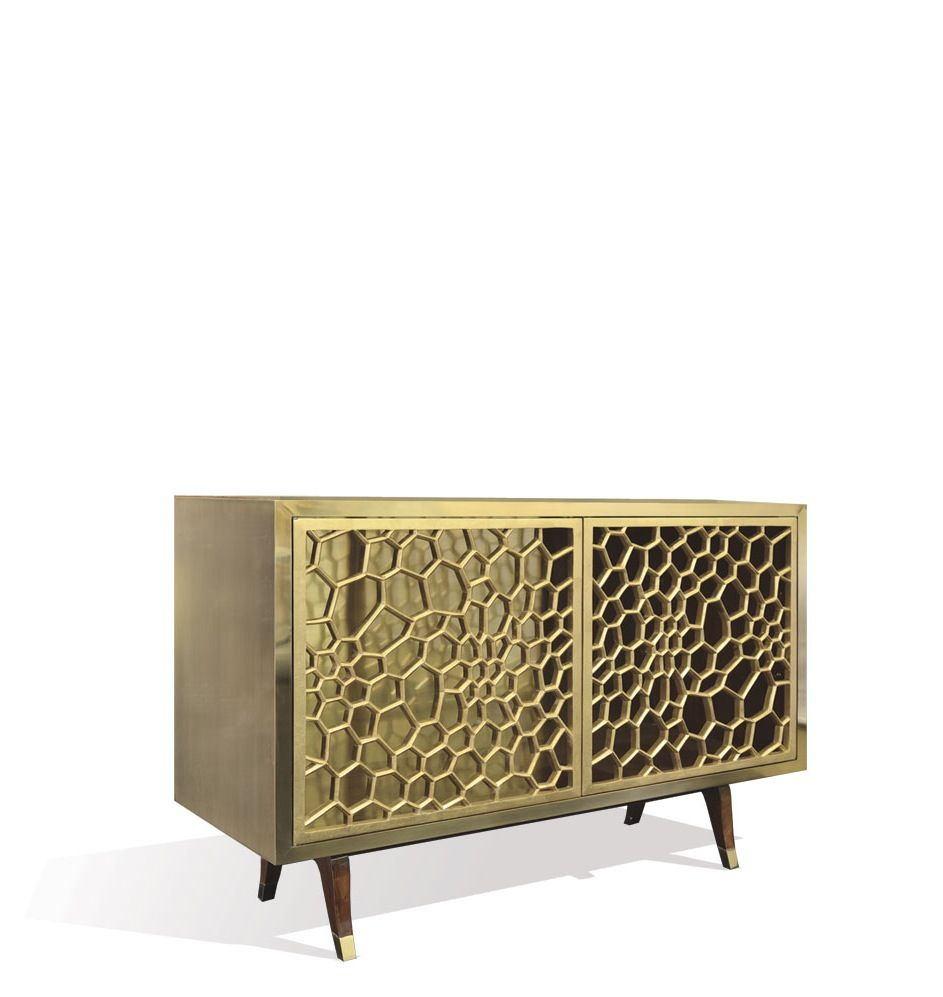 Furniture Web: Spider Web Cabinet By Scala Luxury