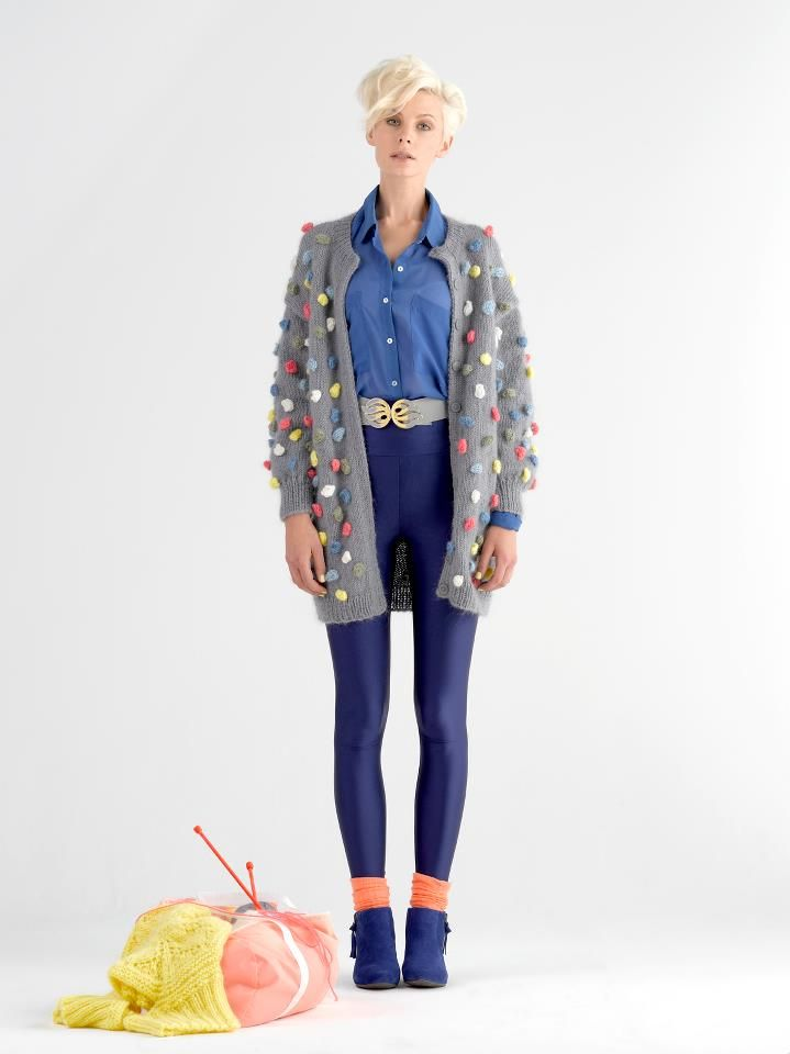 OMG loved this cardi!   Fashion photography   Pinterest