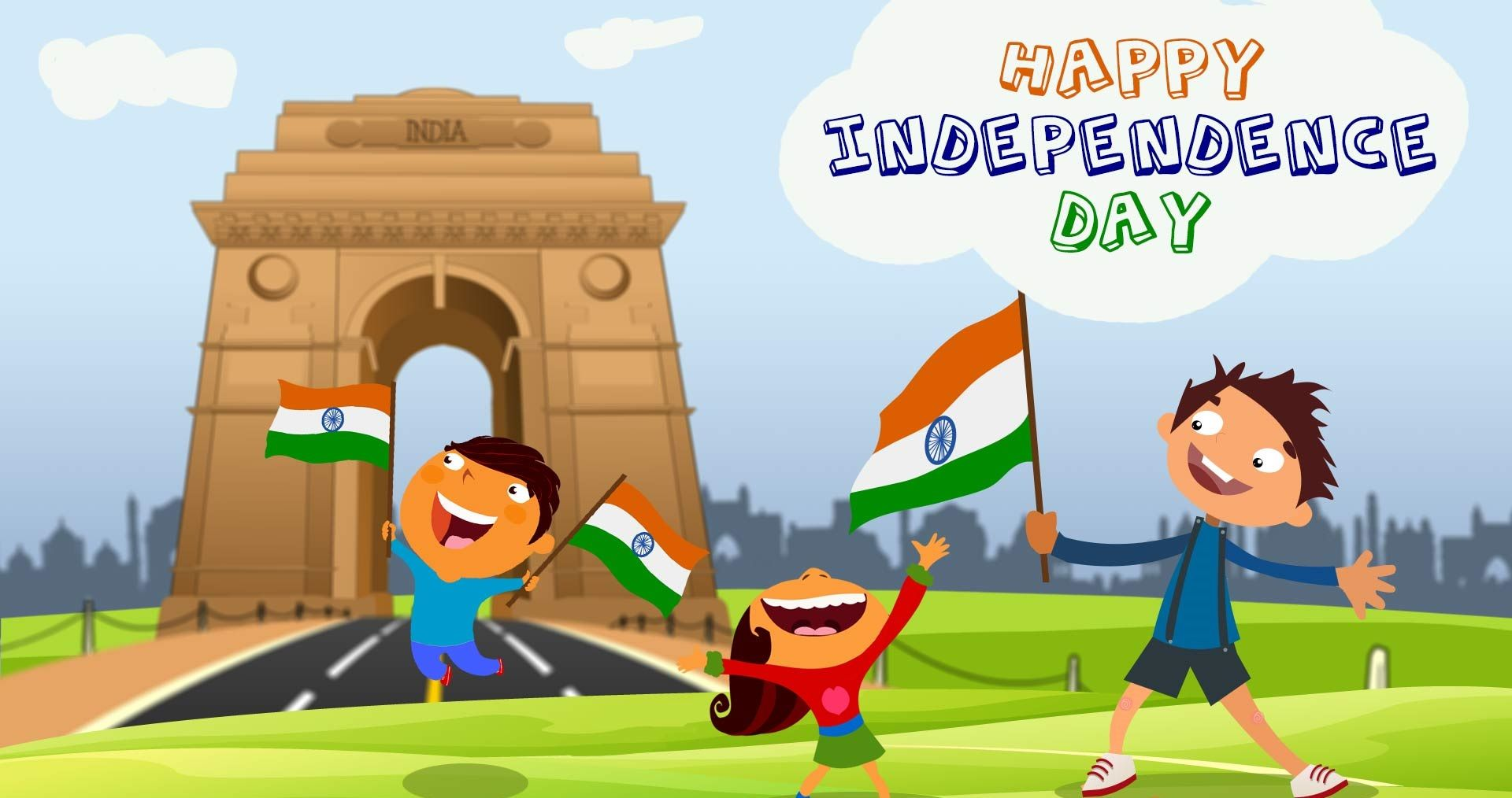 Independence Day Pics Images