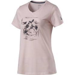 V-Shirts für Damen #vitamins