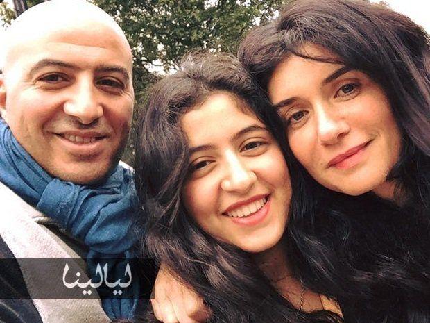 أجمل صور مريم ابنة غادة عادل ومجدي الهواري موقع ليالينا Crown Jewelry Fashion Crown