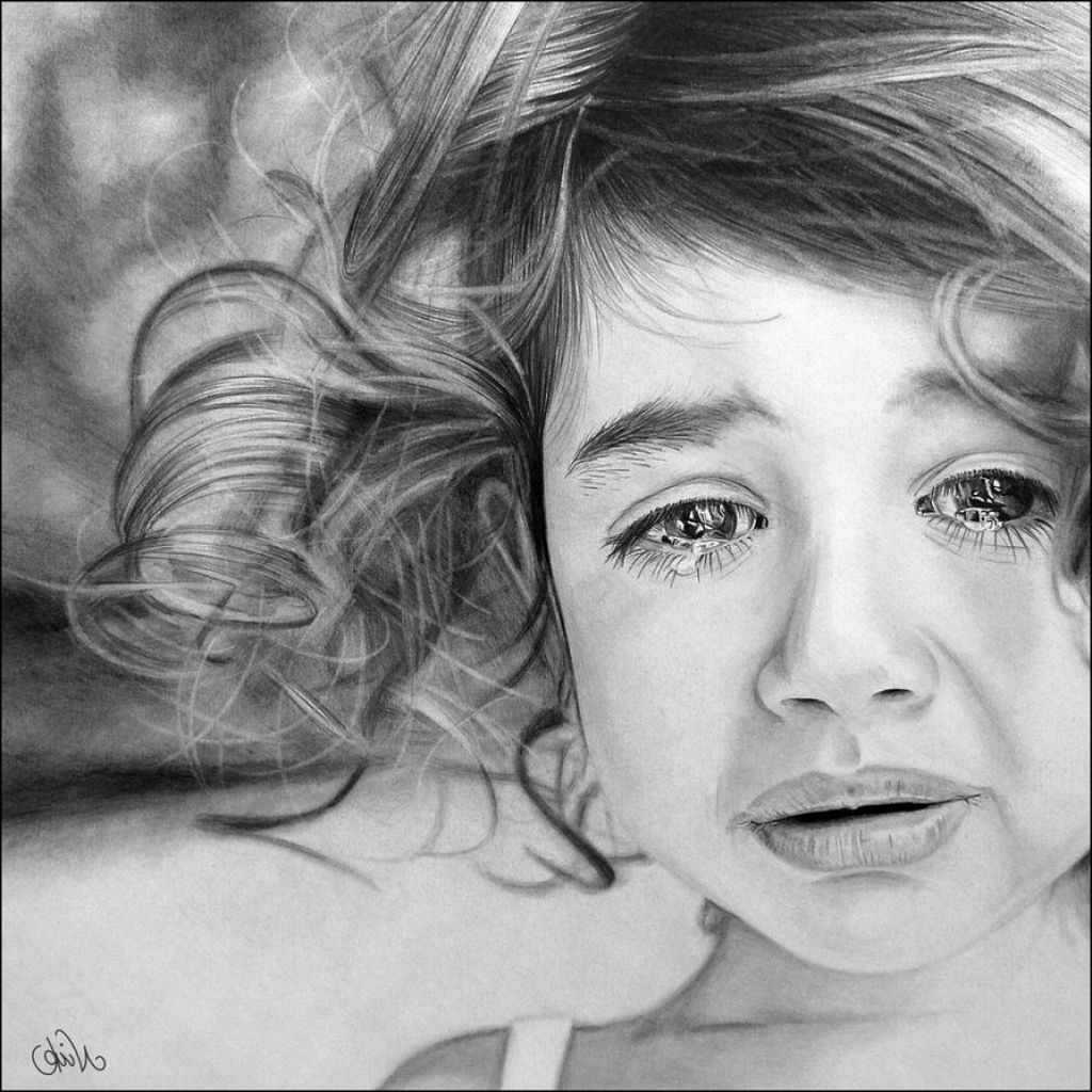 Best pencil drawings in the world drawing paint arts