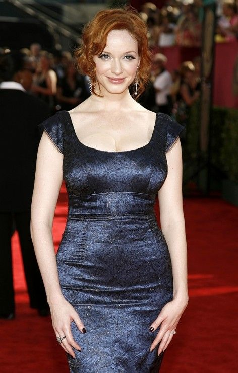42739f2e75c3e Christina Hendricks Measurements