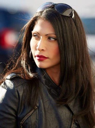 Storage Wars Canada Star Ursula Stolf Is Tagged As The Knockout She