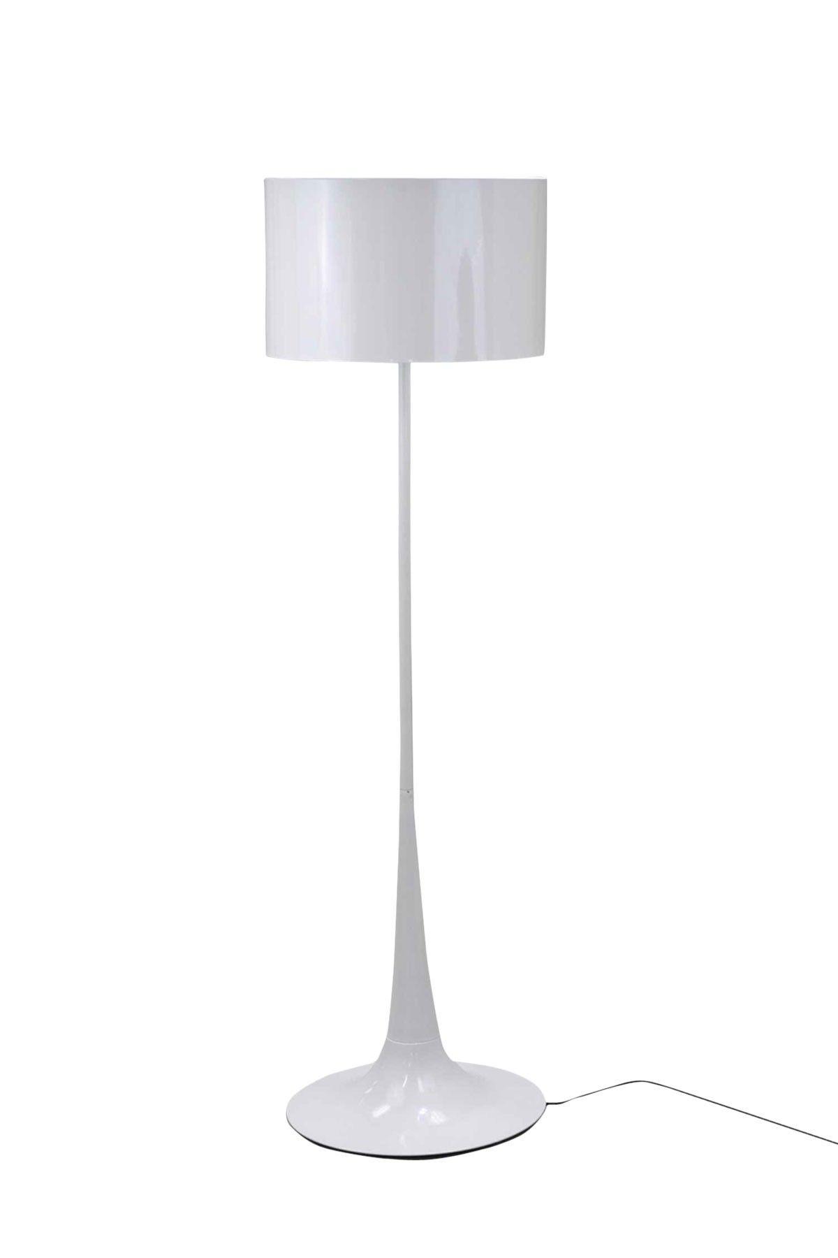 Fibergladd Modern Floor Lamps White Floor Lamp Floor Lamp