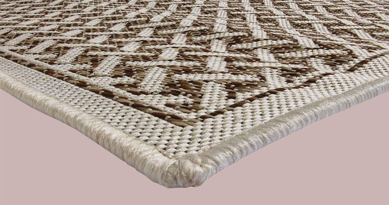 carpet prices garden outdoor design rectangular polypropylene made in italy carpets