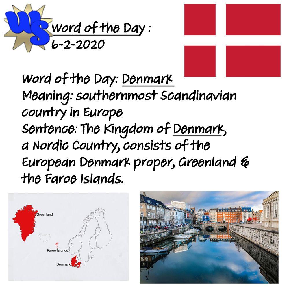 Scandinavian Map By Martin Haake Scandinavia Scandinavia Travel Sweden Travel