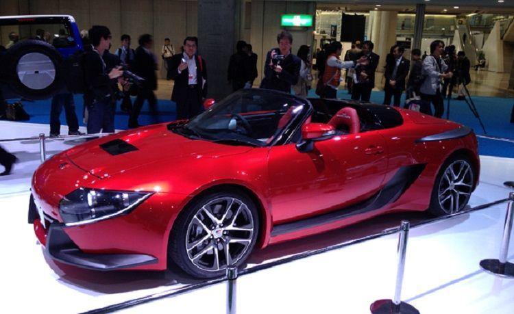 supra #toyota #concept #cars #car http://2015ToyotaSupra.com | Cars ...