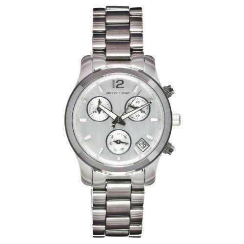 320fe275dd9 Michael Kors MK5428 Small Women s Watch. Case diameter 33mm ...