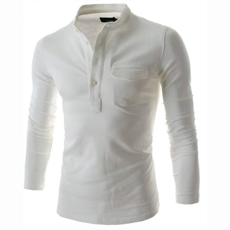 THE DARKNESS new T-SHIRT sizes S M L XL XXL colours Black White