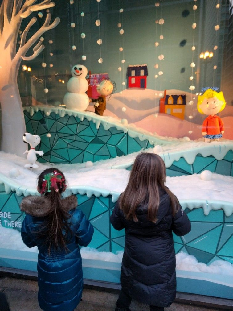 7 fun things to do in chicago at christmastime chicago is a great city to