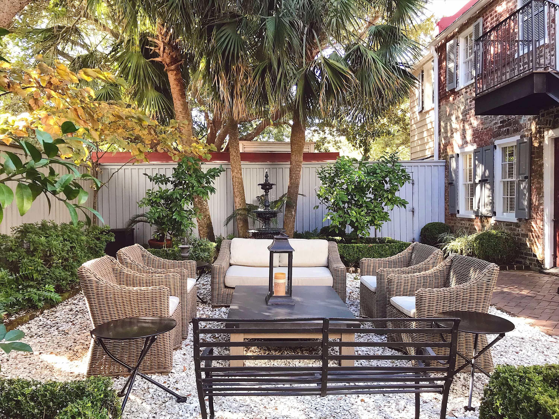 Backyard Ale House - BACKYARD HOME