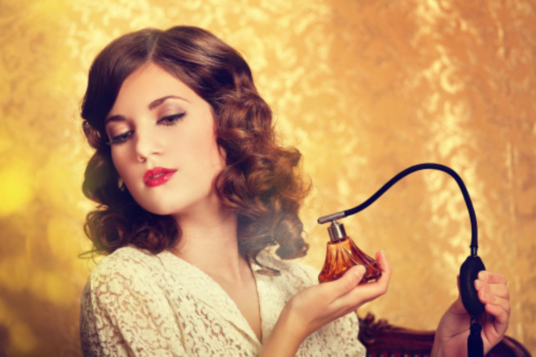 perfume-girl-main.jpg
