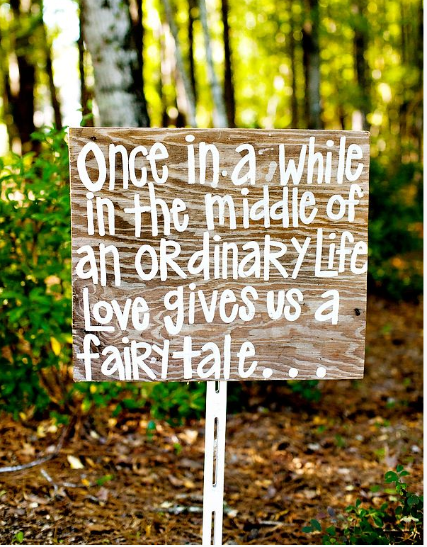 Nice quote for photo display words to live by pinterest nice quote for photo display junglespirit Gallery