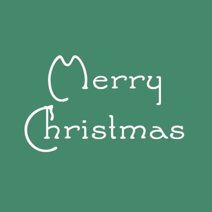 Free christmas fonts with images christmas fonts free