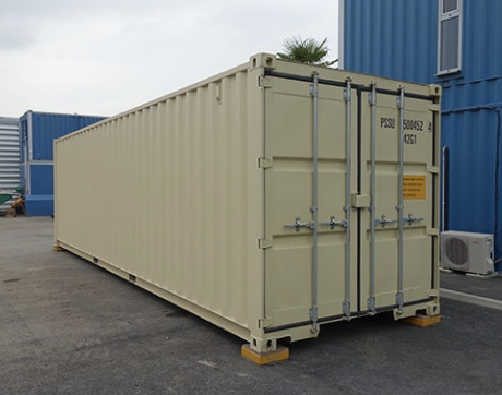 30ft Shipping Containers For Hire Shipping Containers For Sale Containers For Sale Shipping Container
