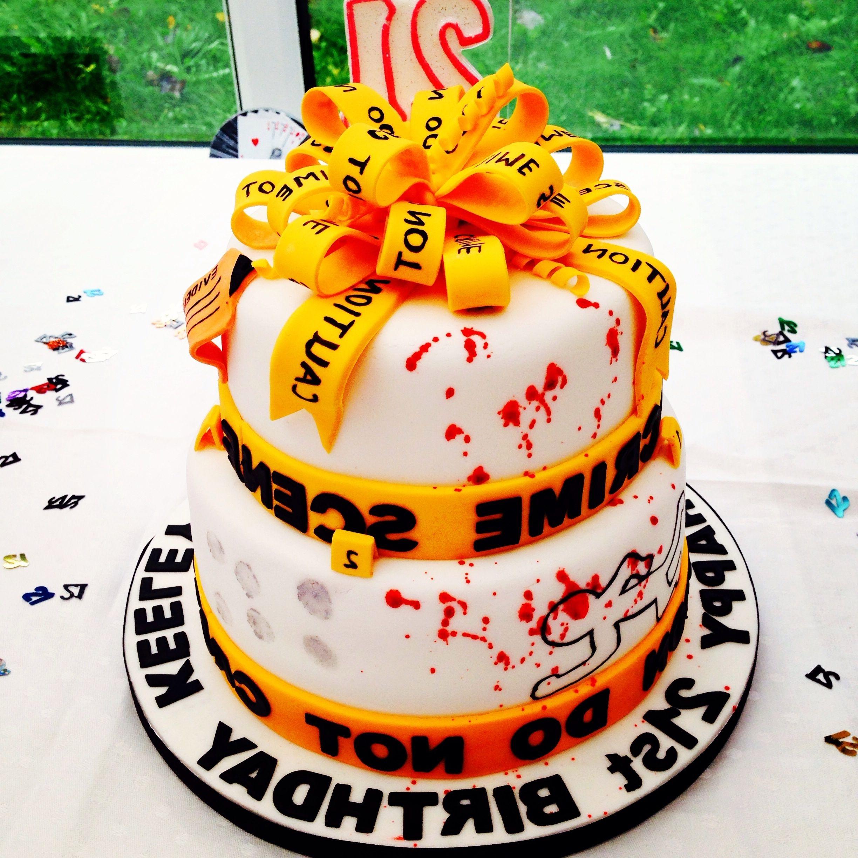 The Criminal Justice Wedding Cake Model Suggests Science Cake Cake Wedding Cake Model