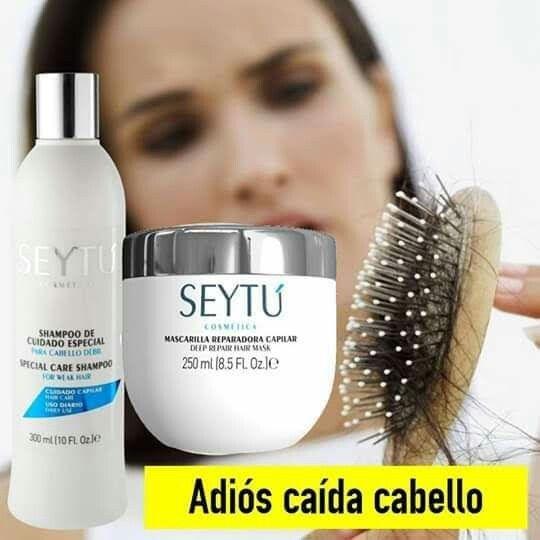 Cabello Débil Crema Para El Cabello Fijador Para El Cabello Shampoo Para Cabello Graso