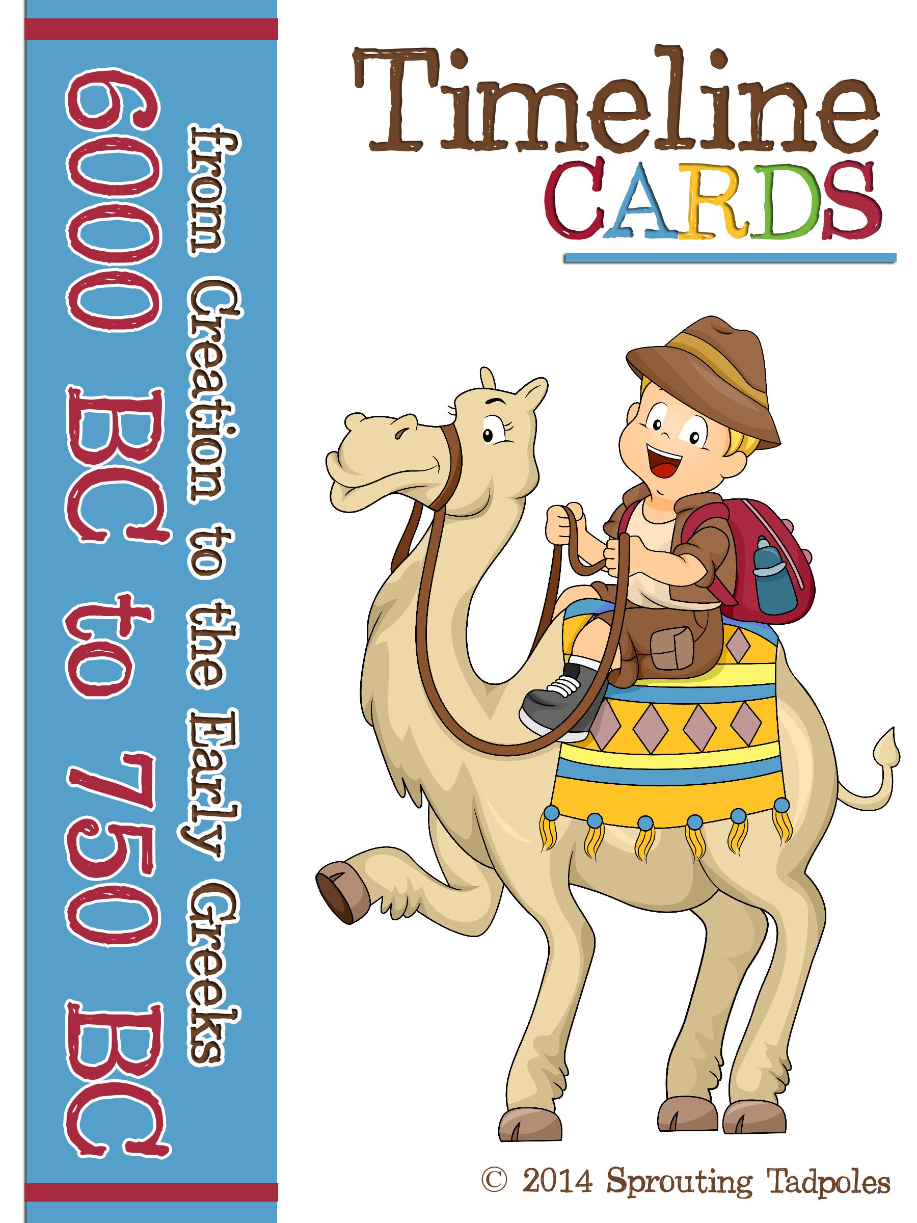Free Printable Abc S Of Ancient Egypt