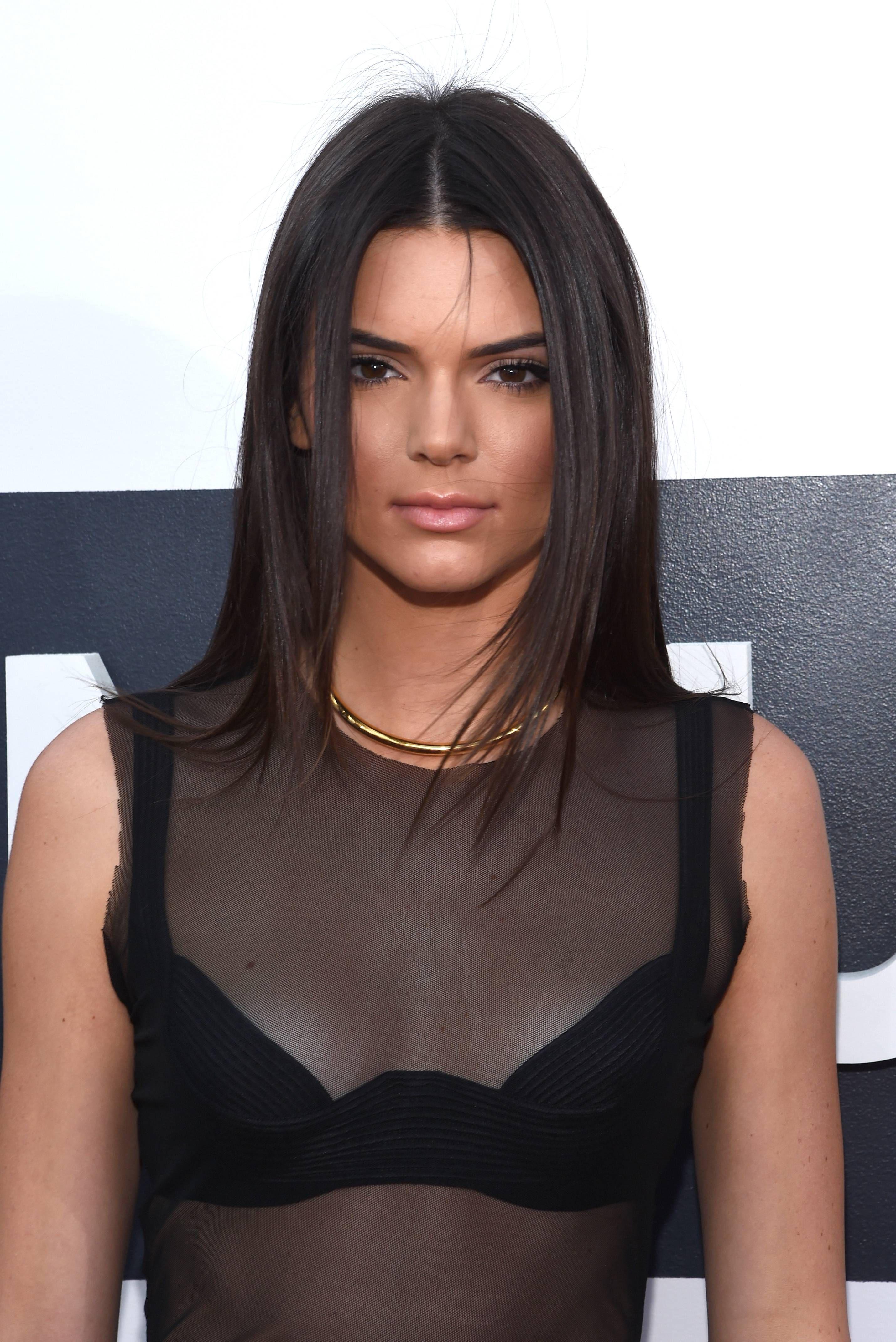 Kendall Jenner | Kendall Jenner | Pinterest