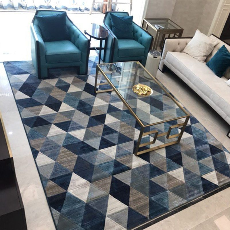 How To Choose The Right Rug For Every Room Easy Home Decor Home Decor Trends Home Living Room
